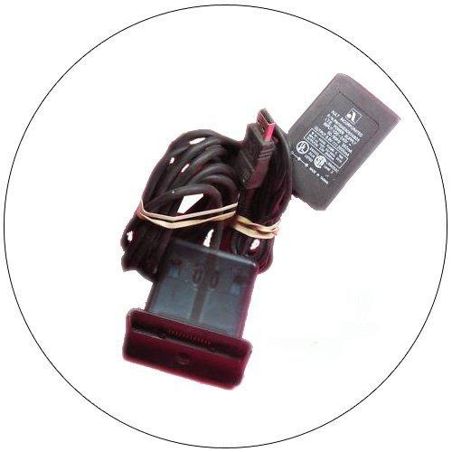 PW15AEA0600B05 Adapter & Dock Charger 5.9V 2000mA USB (Refurbished)