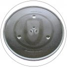 "Thermador Microwave Cooking Tray - 16-1/2"" Dia. - Part No. A06014M00AP - (Refurbished - Like New)"