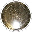 "Magic Chef Microwave Cook Tray - 12 3/4"" Dia. - P/N: 441X335A10 - (Refurbished - Like New)"