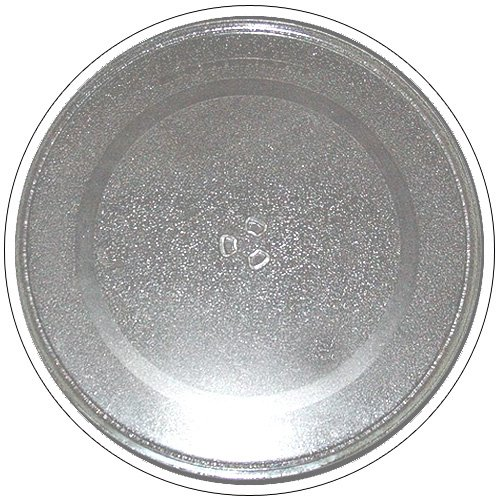 "Microwave Cook Tray - 12"" Dia. - (Refurbished - Like New)"
