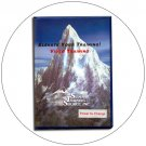 Power To Change Video - Employee - Summit Training Source, Inc. No 6102 (Preowned - Like New)