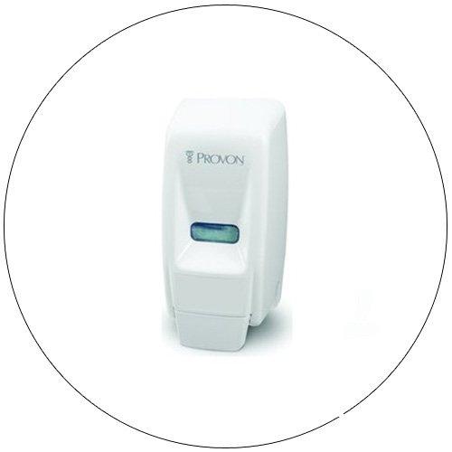 Hand Soap 1000 ml Dispenser Provon No. 0605971 (New In stock)