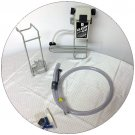 Clean on The Go® Low Flow 3.5 gpm Dispenser No. 9159 (New In Stock)