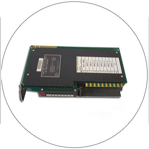 Allen Bradley 1771-IA PLC 5 120VAC Input Module (Refurbished - Like New)