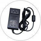 Imagine Nation AC Power Adapter Supply No. 54640 / CP0530  (New In Stock)