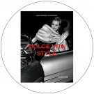 Dolce Vita Style (Celebrity Life)  (Used - Very Good Condition)