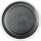 """Sears / Kenmore Microwave Cook Tray - 11-1/4"""" Dia. No. 3390W1G003A - (Refurbished)"""