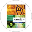 Supervision: Concepts and Skill-Building  (Used - Very Good Condition).