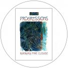 Progressions (Used - Very Good Condition).