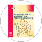 Introduction to Maternity & Pediatric Nursing  (Used - Good Condition).