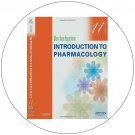 Introduction to Pharmacology (Used - Good Condition).