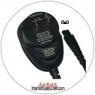 Remington AC Adapter Power Supply  No. MS3-1000C (Refurbished)