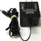 US Robotics AC Power Supply Adapter No. T22-0509-001T03 (Refurbished)