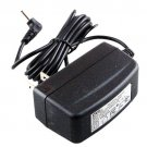 DVE AC Power Supply Adapter No. DSA-12R-12AUS 12020S (Refurbished)