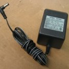 YNG YUH AC Power Supply Adaptor No. YP-015 (Refurbished)