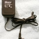 Memorex AC Power Supply Adapter No. DPX411409 (Refurbished)