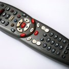 Comcast Custom DVR 3 Device Universal Remote Control No. RC1475507/02B (Refurbished)
