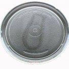 "Sharp Microwave Cook Tray 10-3/4"" Diameter No. A034 (Refurbished)"