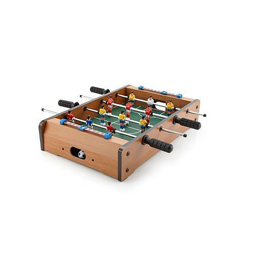Tabletop Foosball 9952-7 (New In Stock)