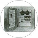 Buckner 4 Station Controller No. MTB4i (New In Stock)