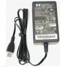 HP Invent AC Power Supply Adapter Model 0957-2231 (New In Stock)