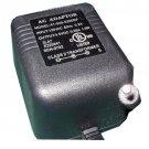 AC Power Supply Adapter No. 41-045-0350RF (Refurbished)