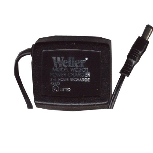 Weller Battery Charger No. WC201 (Refurbished)