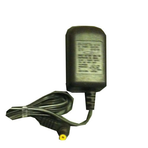 Sony AC Power Supply Adapter No. AC-T127 (Refurbished)