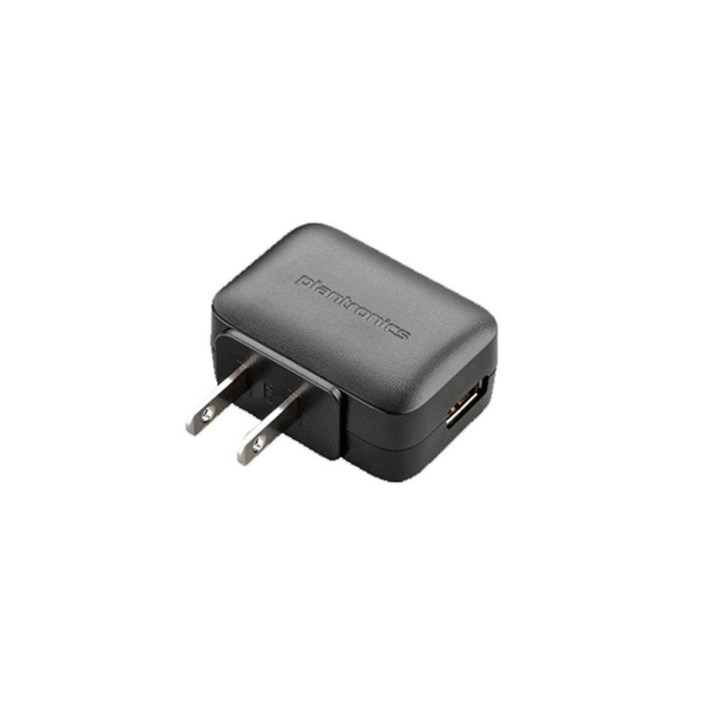 Plantronics AC Power Supply Adapter No.87399-01 (Refurbished)