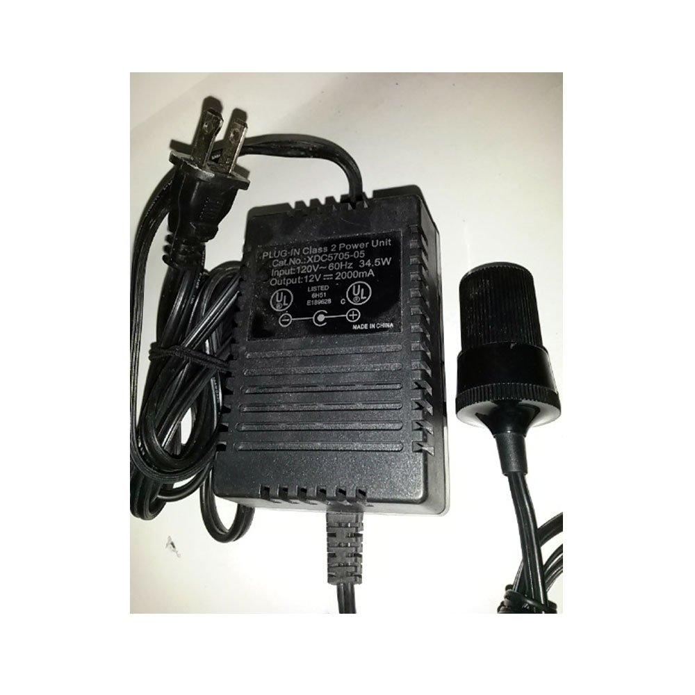 Wagan 5 Amp Ac To 12v Dc Power Adapter Walmartcom Ups Circuit Diagram Pdf Linked240v Download Daanutsavfelloworgpower Inverters Walmartcom12v Supply Ablinfoorg12vdc