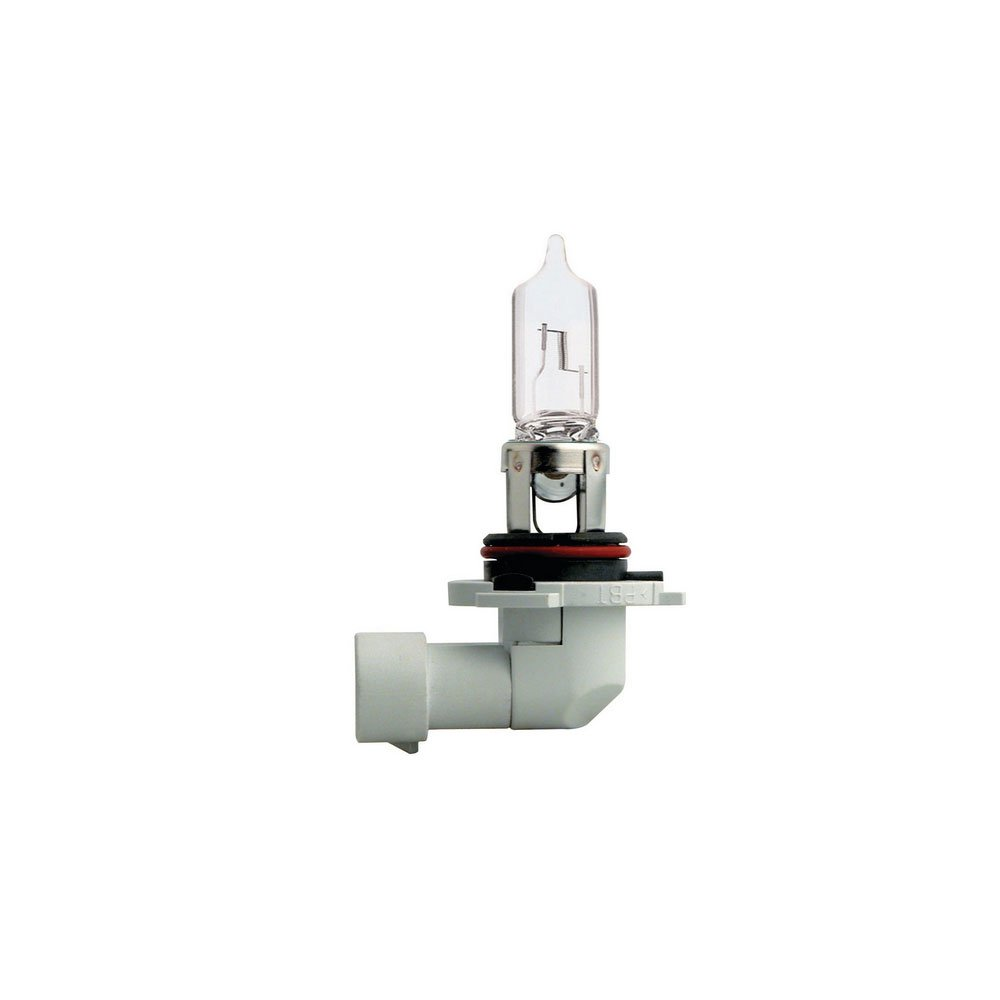 Osram 9005 Halogen Headlamp Replacement Bulb No. 9005