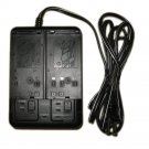 Thompson Battery Charger AC Power Supply Adapter No. CPS 020 (Refurbished)