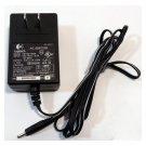 Logitech AC Power Supply Adapter No. 190162-0000 (Refurbished)