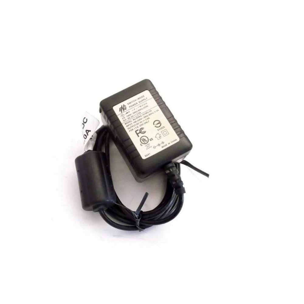 ENG AC Power Supply Adapter No. EPAS-101WU-05