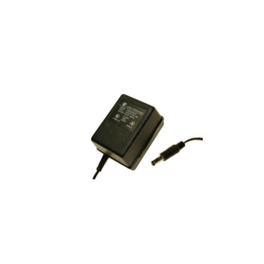 Trans AC Power Supply Adapter No. EML350603UD