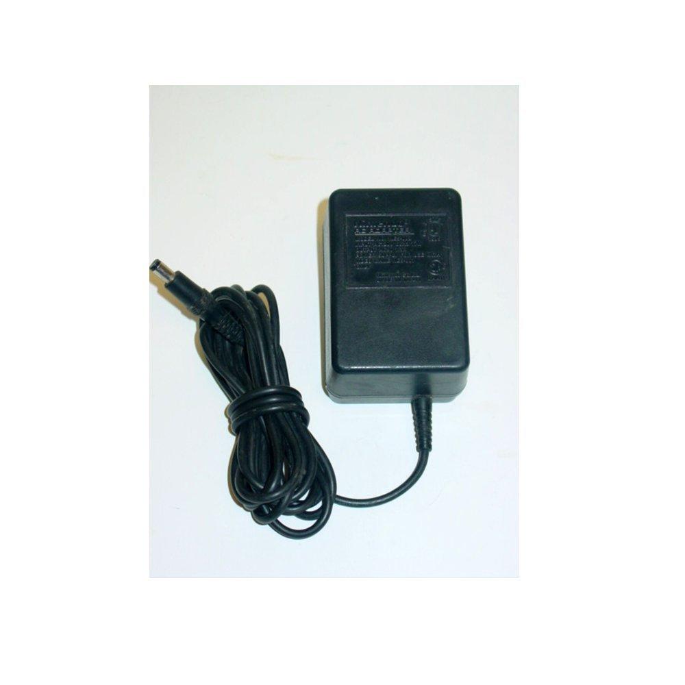 Nintendo AC Power Supply Adapter No. NES-002 (Refurbished)
