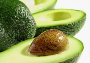 100% Pure Avocado Oil, 32 oz