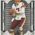 2008 LR&S Jason Campbell Longevity #145/249