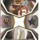 2008 LR&S Malcolm Kelly Cross Training RC Jersey #250/250