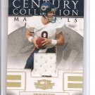 2008 Thread Jim McMahon Jersey #223/250