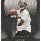 2008 Leaf Certified Josh Johnson RC #718/1500