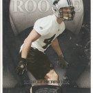 2008 Leaf Certified Dan Connor Rookie #1480/1500