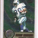 1998 Pacific Barry Sanders Dynagon Turf