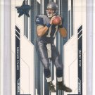 2005 LR&S David Greene Blue Rookie #1/10