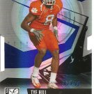 2006 Donruss Elite Tye Hill Aspirations Rookie #91/92