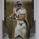 2007 Limited Tim Crowder Spotlight Rookie #1/10