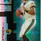 2007 LR&S Byron Leftwich Black #24/25