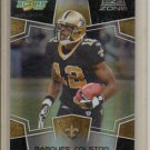 2008 Score Select Marques Colston End Zone #2/6