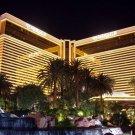 Las Vegas, Mirage