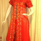 Regal Red 0137